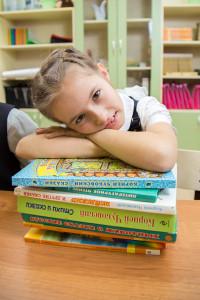 фотосъемка детей в школе на 1 сентября